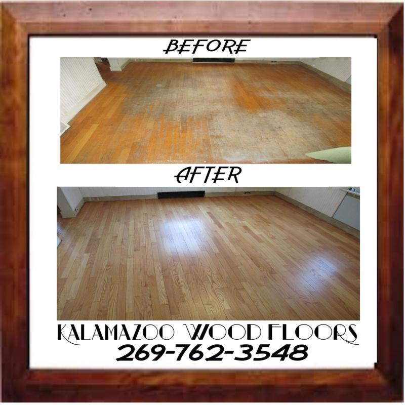 Kalamazoo wood floors home for Hardwood floors kalamazoo